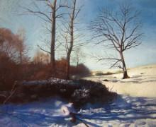 Winter VII
