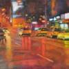 The Yellow Street