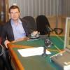 Радио София – интервю