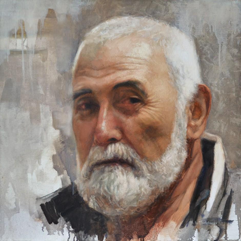 Georgi Yanakiev