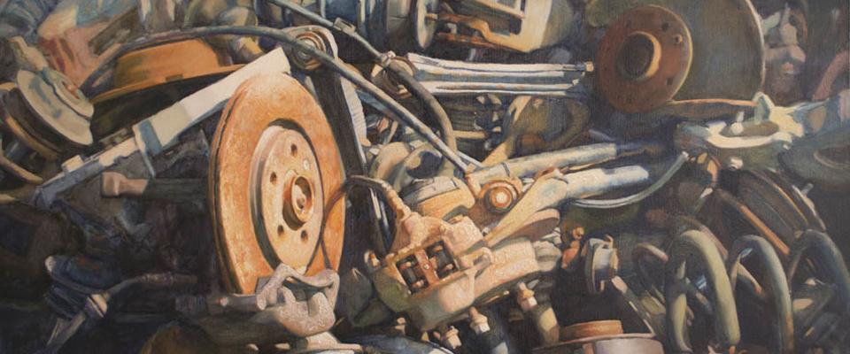 Slide_Auto_parts_IV