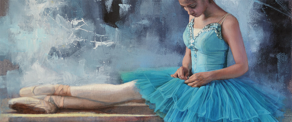 blue_ballerina_21