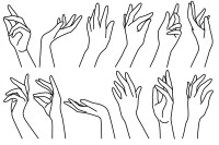 ori_3854088_kqcco4zaeoavfj854596yzbyd2g9oobxcaicwsnn_woman-hands-line-outline-drawn-female-different-position-elegant-hand