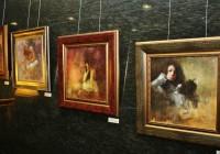Art Viza Bulgaria – Bulgarian Chamber of Commerce and Industry, Sofia