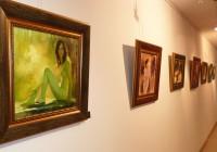 Gallery Valer